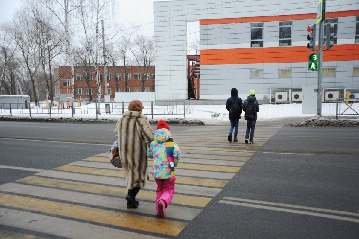 Мэрия Ярославля выиграла суд у подрядчика, который заплатит полтора миллиона за некачественную разметку
