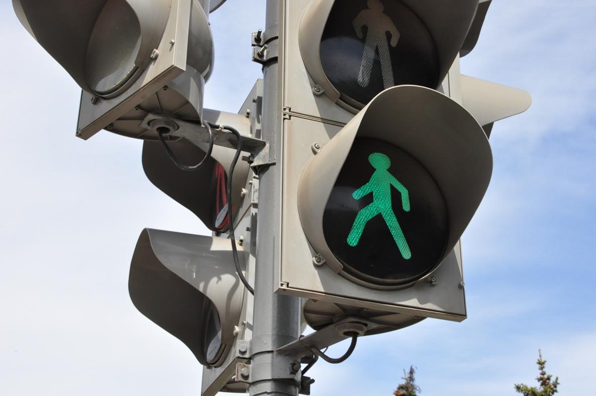В Рыбинске на перекрестке, где сбили девочку, установят светофор
