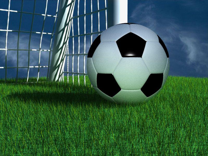 Ярославские студенты сыграют в мини-футбол