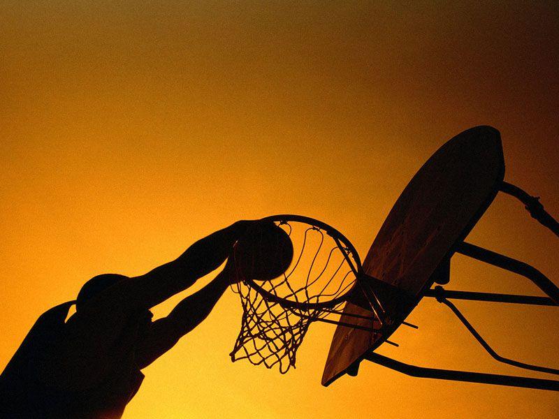Игрокам баскетбольного клуба «Буревестник» вовремя не выплачивают зарплату