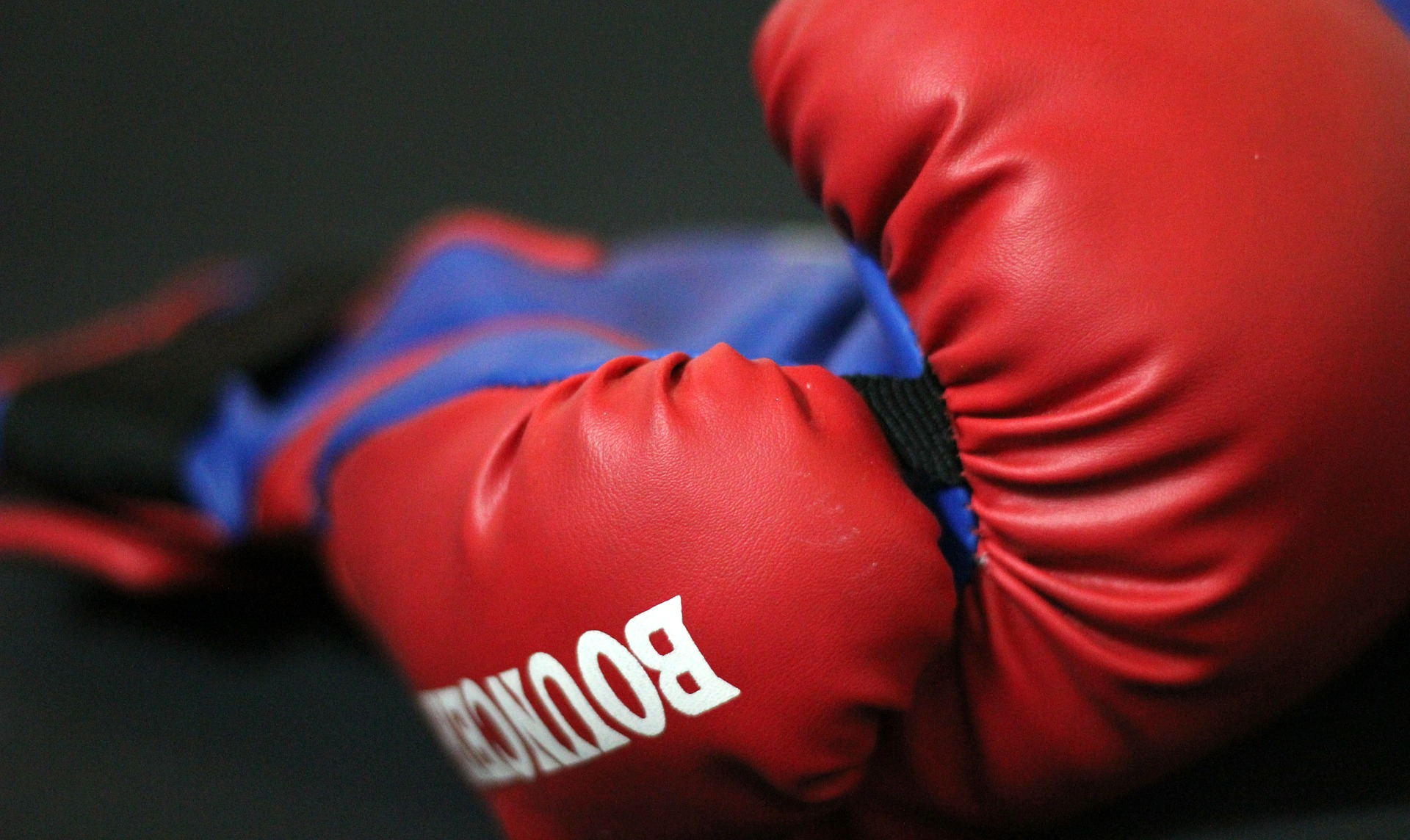 Ярославский бокс прорубает окно в Европу: спортсмены показывают лучшие результаты с советских времен