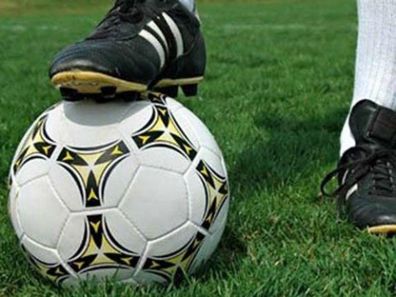 Бразильские СМИ предупредили фанатов, что в Ростове Великом не будет чемпионата мира по футболу