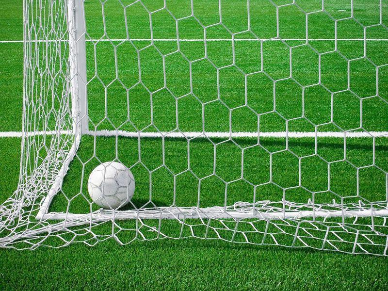 «Шинник» одержал победу в игре против прямого конкурента