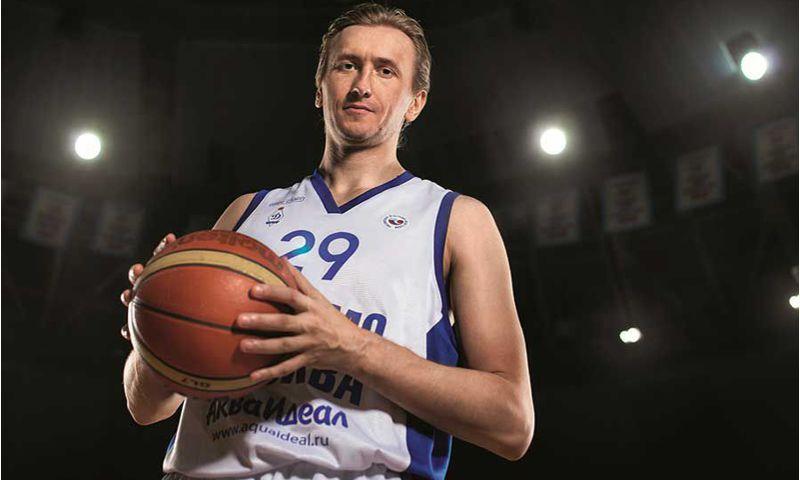 Чемпион Европы приедет в Ярославль награждать «Буревестник»