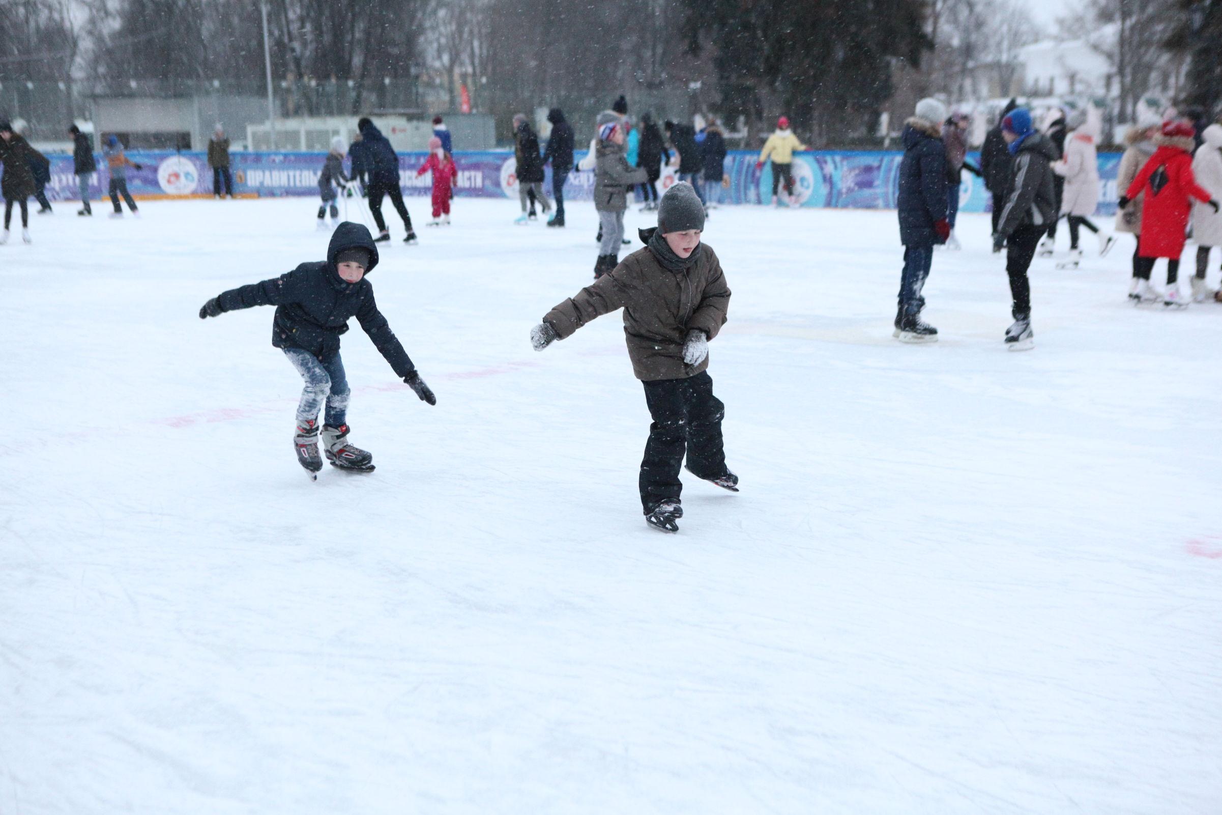 Отдых с друзьями и близкими: ярославцев в выходные приглашают весело провести время