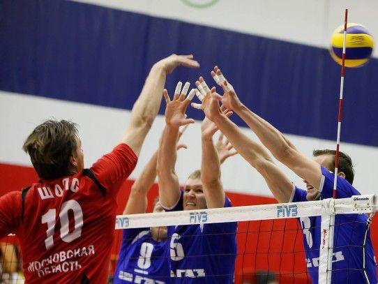 В Ярославской области приостановили проведение всех спортивных мероприятий