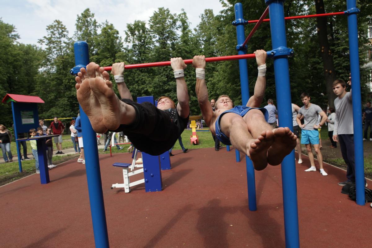 Названы наиболее распространенные заболевания молодых ярославцев