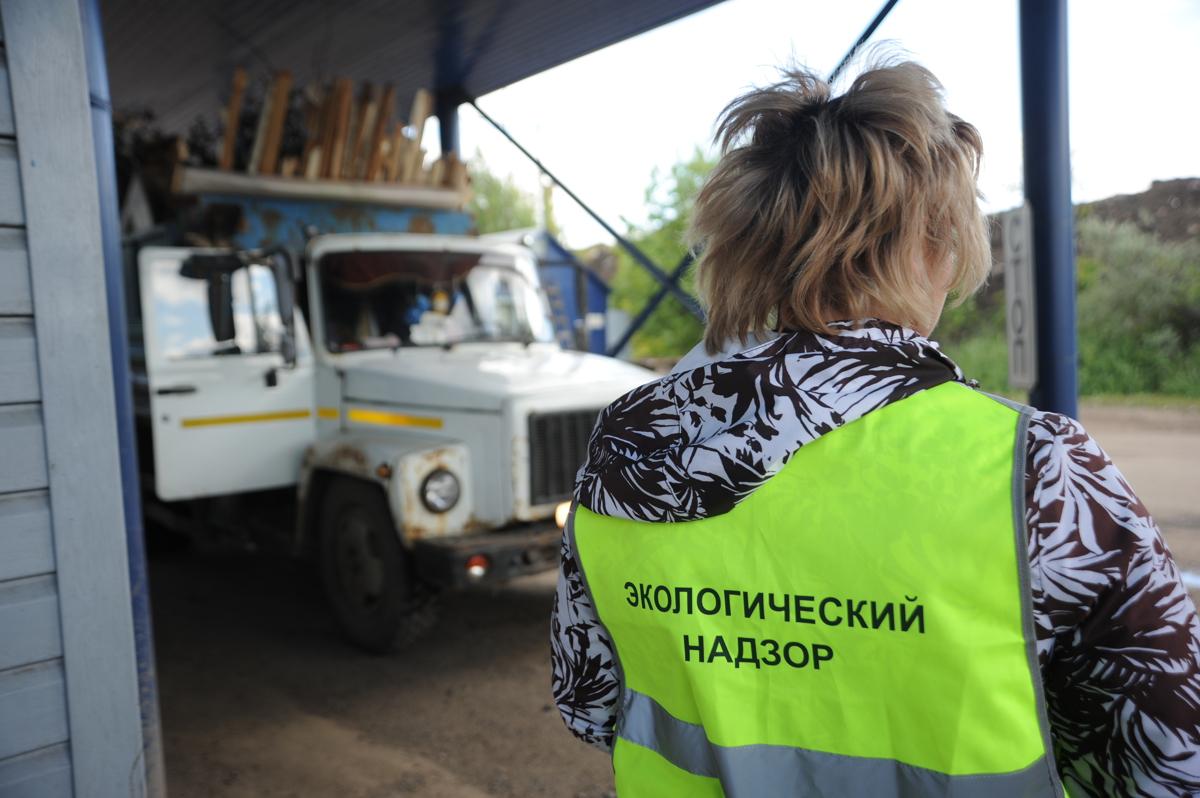 Вопрос о проведении референдума о ввозе в регион мусора ничего, кроме пиара, не несет – Фомичев