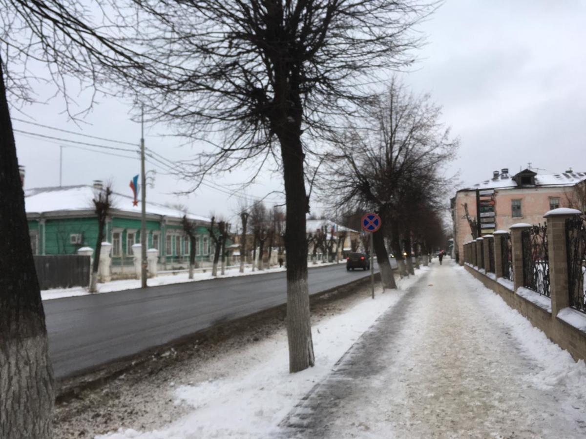 В суд передали дело о хищении полумиллиарда при строительстве завода под Переславлем