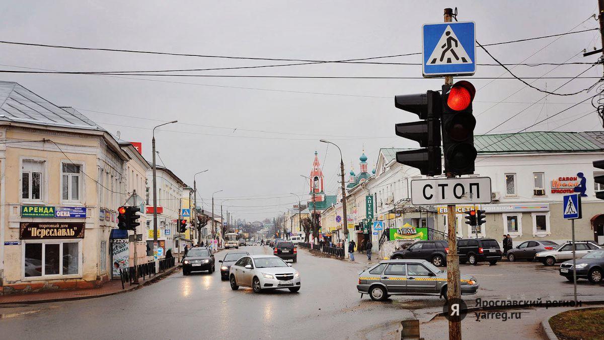 В Переславле пройдет фестиваль «В царстве Берендея»