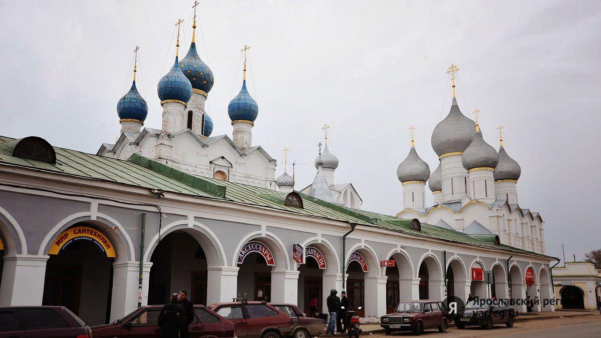 В Ростове услуги бани подорожают