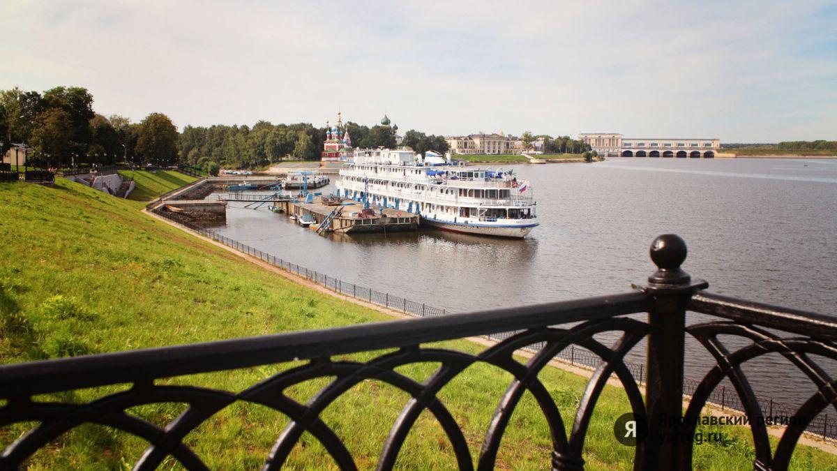 Край ярких эмоций. Какие события в Ярославской области в этом году заинтересуют туристов