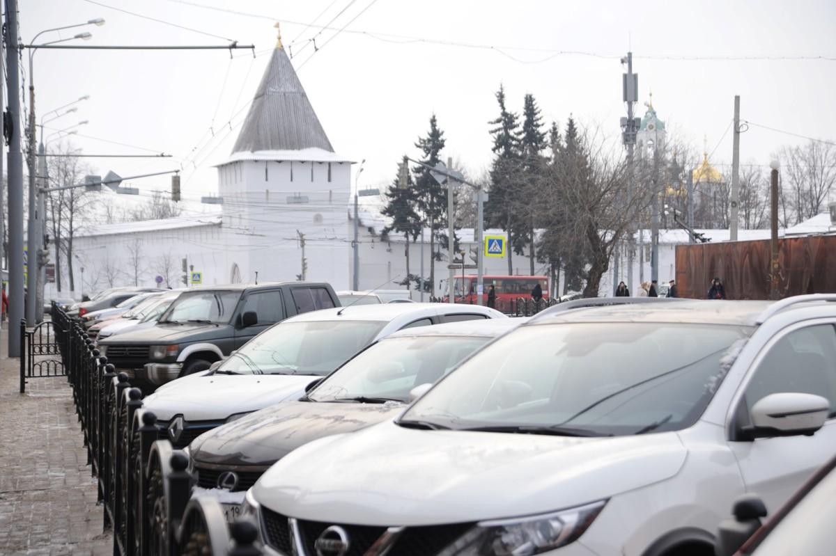 В Ярославле двое братьев обманули автолюбителей на 13 миллионов рублей
