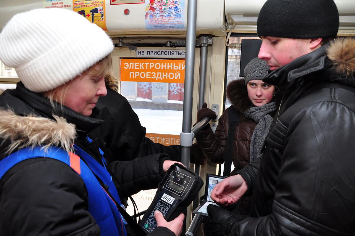 В Ярославле собираются пятикратно повысить «заячий» штраф