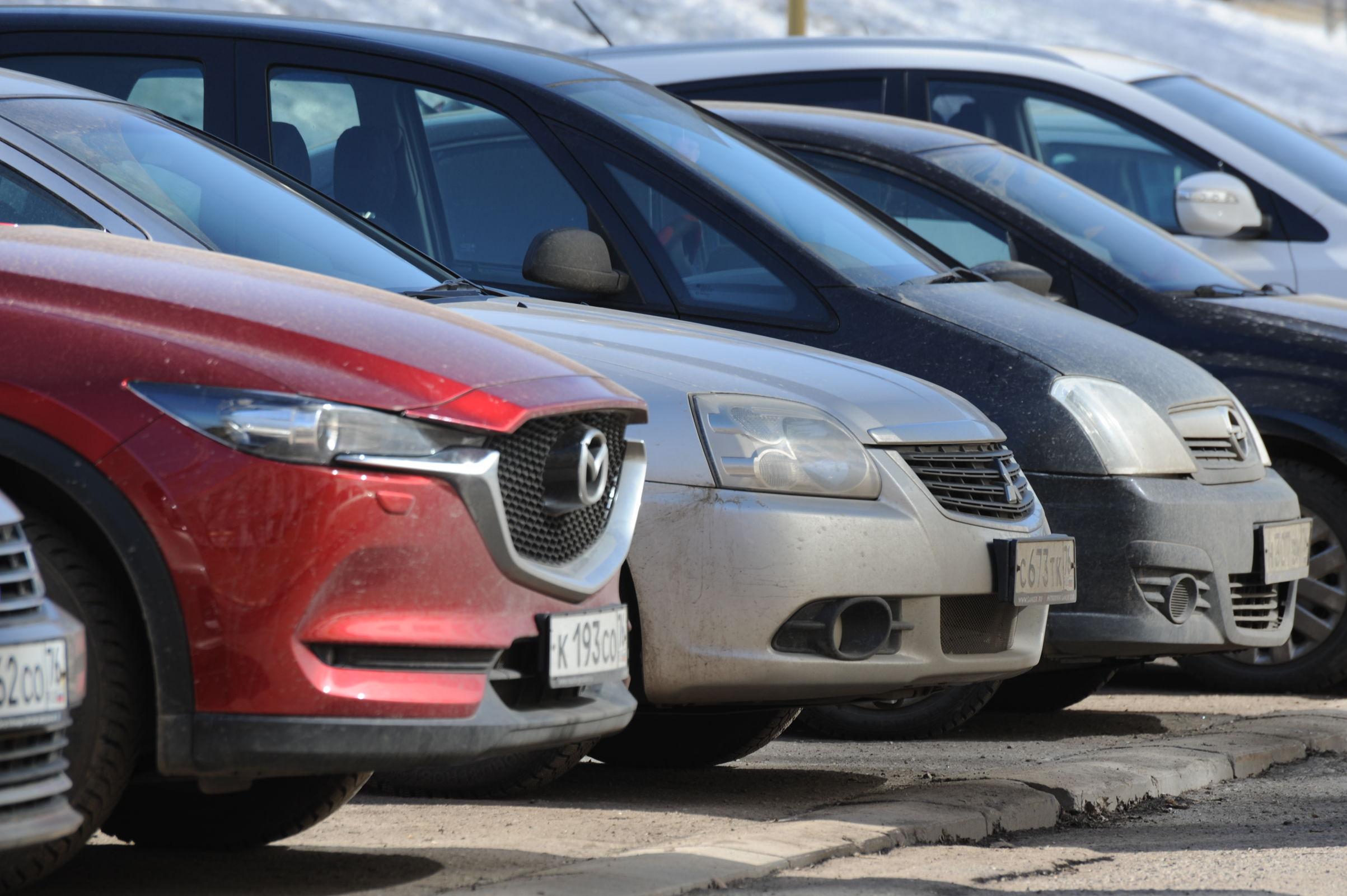 В Ярославле вынесли приговор двум братьям, продавшим несуществующие автомобили на 13 млн. рублей