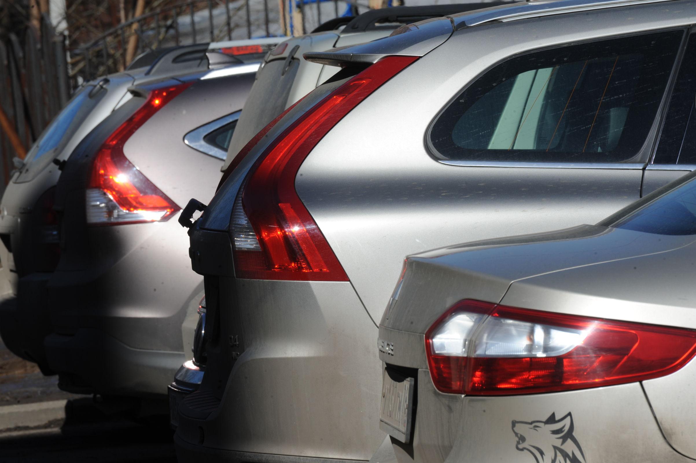 В суд передают дело о серии краж аккумуляторов из машин в Ярославле