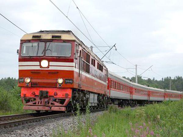Между Ярославлем и Москвой пустят дополнительный поезд