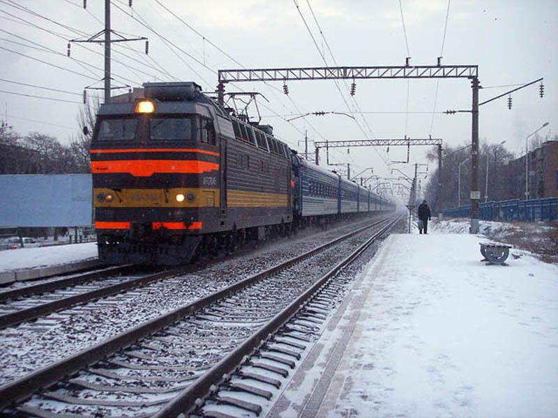 Житель Ярославской области на железной дороге похитил кабель на 170 тысяч рублей