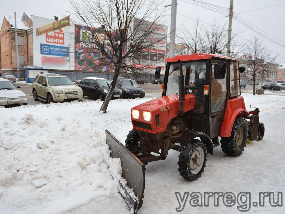 это снегоуборочные трактора мтз 80 видео носки